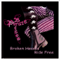 Broken Hearts Ride Free - Pirate Bridws