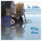 Making Waves - The Selkies